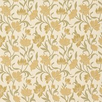 John Lewis Colette Furnishing Fabric
