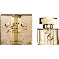 Gucci Premire Eau de Parfum