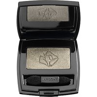 Lancome Ombre Hypnose Eyeshadow - Sparkling
