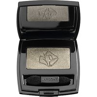 Lancome Ombre Hypnose Eyeshadow - Matte