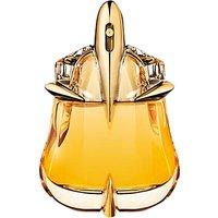 Mugler Alien Essence Absolue Eau de Parfum Refillable Bottle