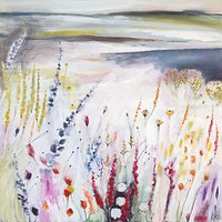 Karen Birchwood - Before the Rain