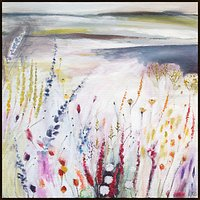 Karen Birchwood - Before the Rain