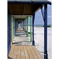 Gill Copeland - Ocean Views