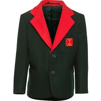 Eaton House School Boys Blazer