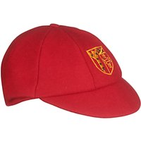 St Johns College Boys Cap