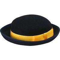 St Johns Priory Girls Hat, Navy