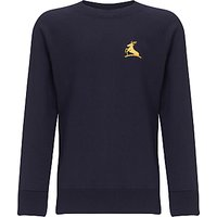 Colfes School Eco-Sweatshirt, Navy