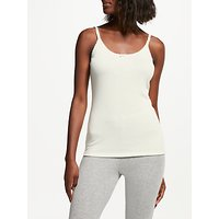 John Lewis Thermal Camisole