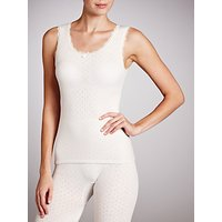 John Lewis Thermal Vest