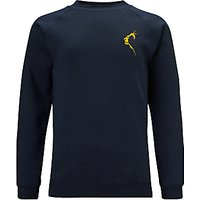 Thomson House School Unisex Sweatshirt, Navy Blue