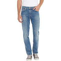 Levis 511 Slim Jeans, Harbour