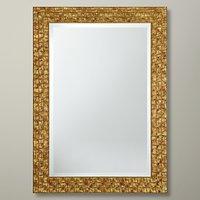 John Lewis Mosaic Mirror