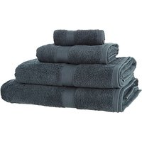 John Lewis The Basics Towels