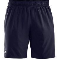 Under Armour Mirage 8 Shorts