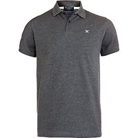 Hackett London Short Sleeve Polo Shirt