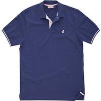 Thomas Pink Brandon Plain Polo Shirt
