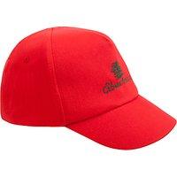 The Cedars School Legionnaires Cap, 55cm, Red
