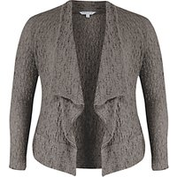 Chesca Bubble Jacket, Khaki