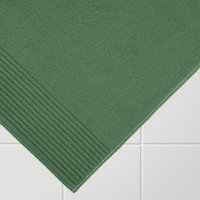 John Lewis Egyptian Cotton Bath Mat