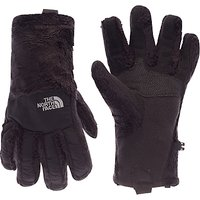 The North Face Denali Thermal Gloves, Black