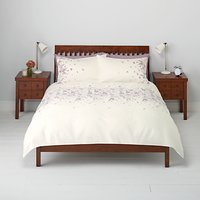 John Lewis Trailing Meadow Cotton Bedding
