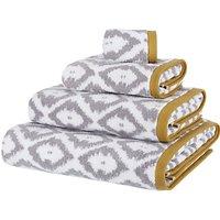 John Lewis Patagonia Towels
