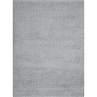 John Lewis Dream Rug