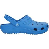 Crocs Childrens Hilo Clogs