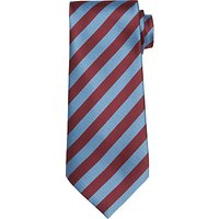 St Johns International School Tie