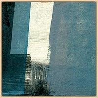 J McKenzie - Blue Bird 1