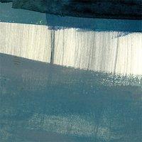 J McKenzie - Blue Bird 2