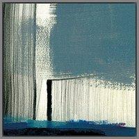 J McKenzie - Blue Bird 3