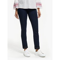 shop for DL1961 Coco Curvy Straight Leg Jeans, Flat Iron at Shopo