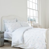 Cabbages & Roses Catherine Rose Bedding