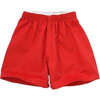 John Lewis School PE Shorts