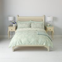 John Lewis Bouquet Bedding