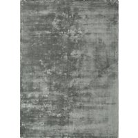 John Lewis Chrome Rug