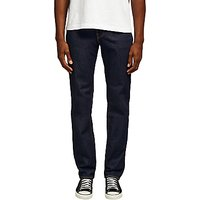 Levis 511 Slim Fit Rock Cod Jeans, Flat Indigo