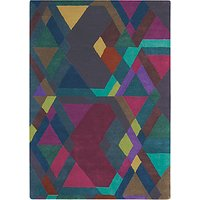 Ted Baker Mosaic Rug