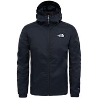The North Face Quest Waterproof Mens Jacket