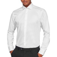 Ted Baker Rosest Tailored Fit Shirt