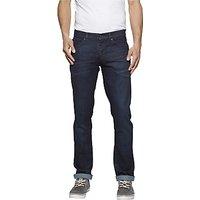 Hilfiger Denim Slim Jeans, Rivington Dark Comfort