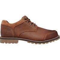 Timberland Earthkeepers Larchmont Chukka Boots, Oak