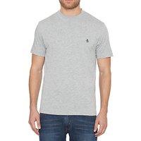 Original Penguin Pin Point T-Shirt