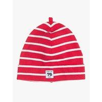 Polarn O. Pyret Baby Stripe Beanie Hat