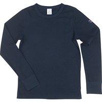 Polarn O. Pyret Childrens Long Sleeve T-Shirt