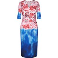 Damsel in a dress Cherry Bloom Dress, Print