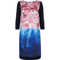Damsel in a dress Bloom Tunic Dress, Print