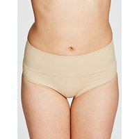 John Lewis Everyday Shaping Briefs